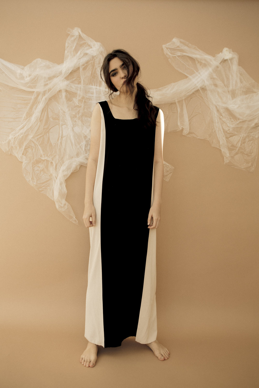 dress MM6