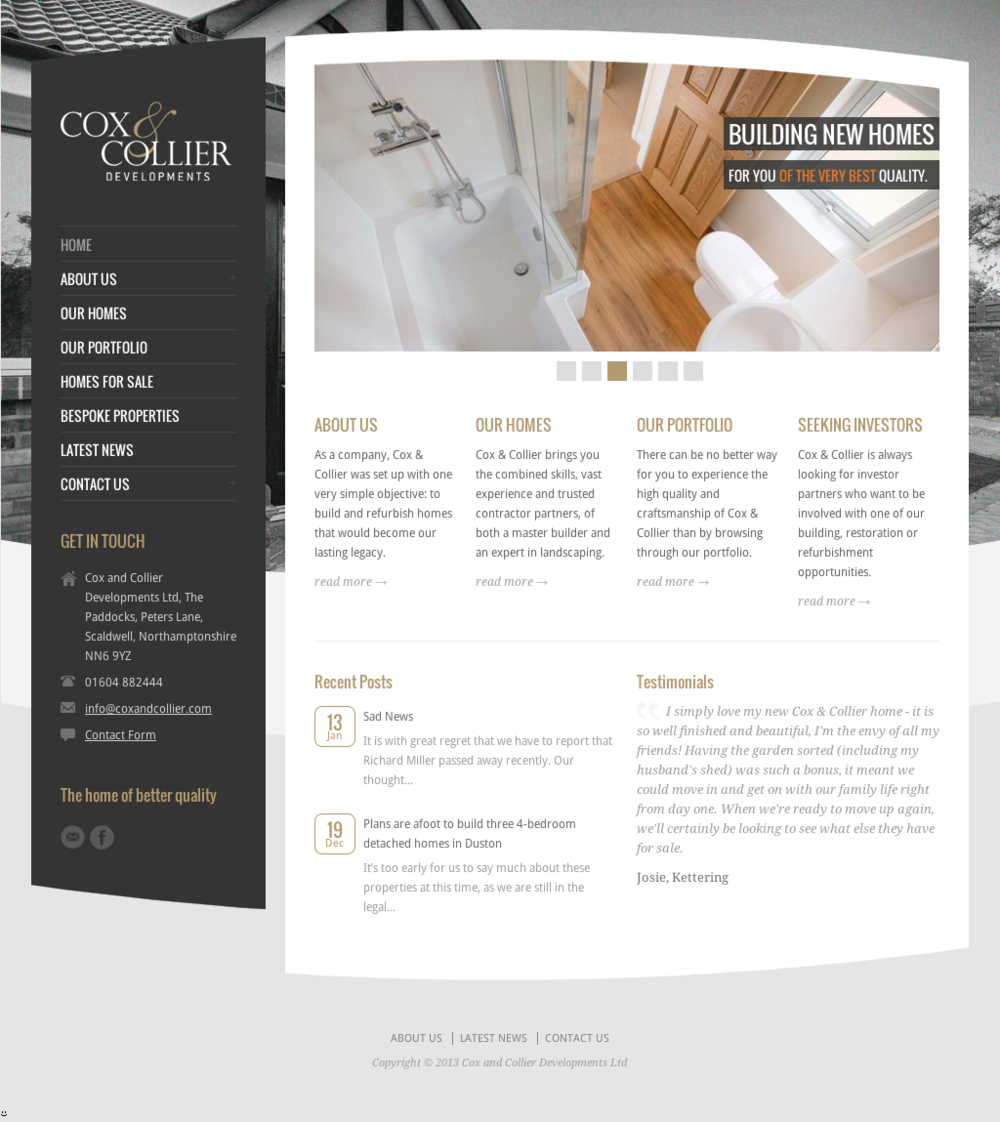 Cox and Collier Developments (20150213b).png