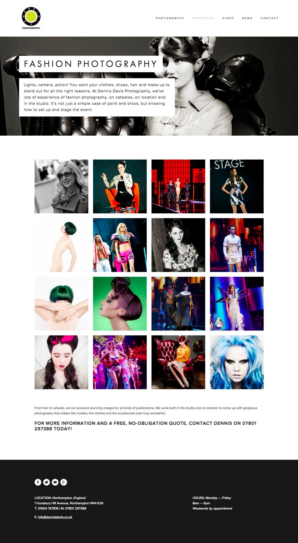 Dennis Davis Photography - portfolio - fashion.png