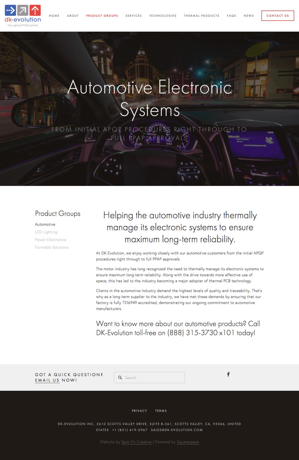 DK-Evolution - product groups - Automotive.png