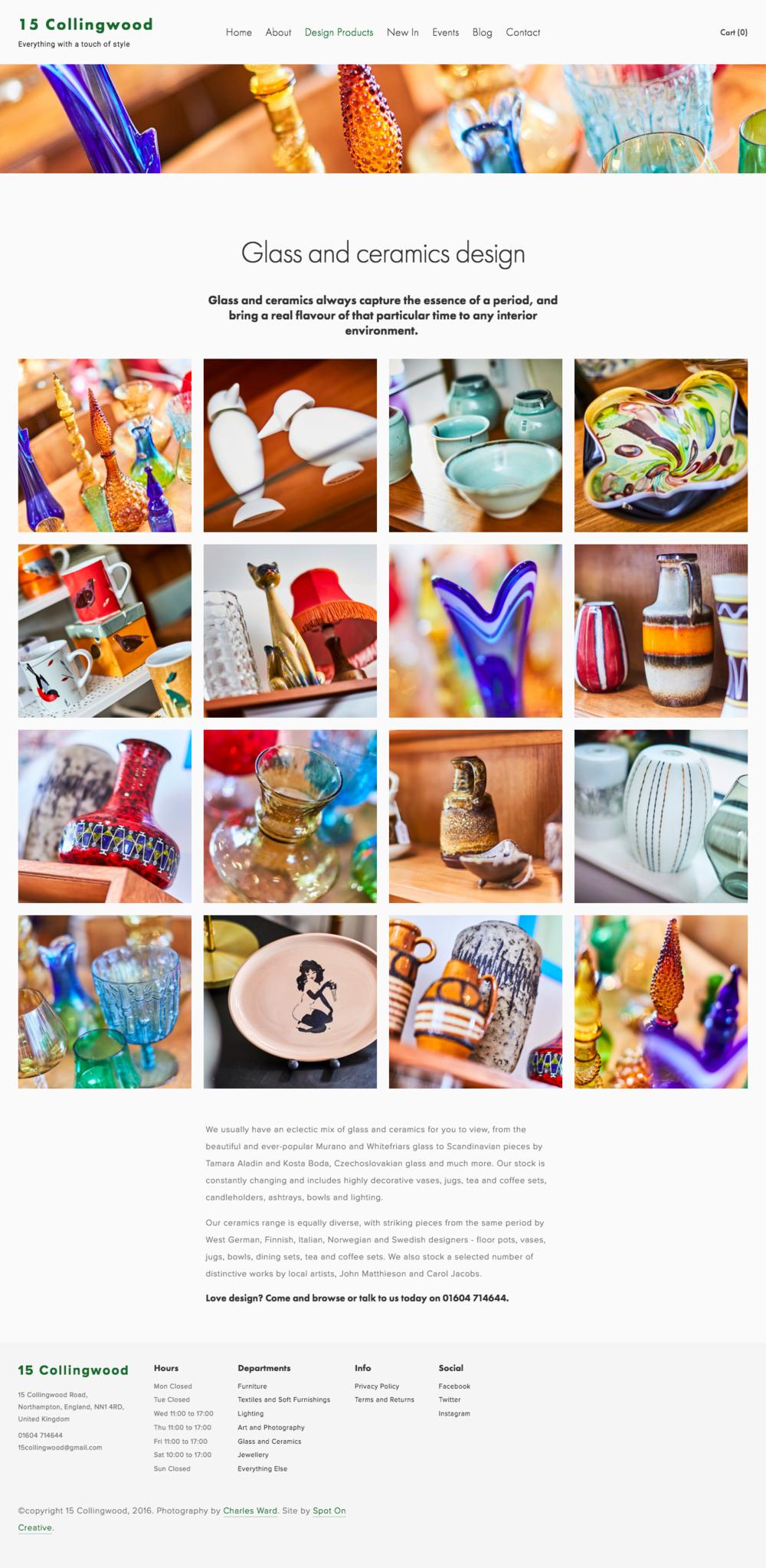 15 Collingwood-design-glass-and-ceramics.png