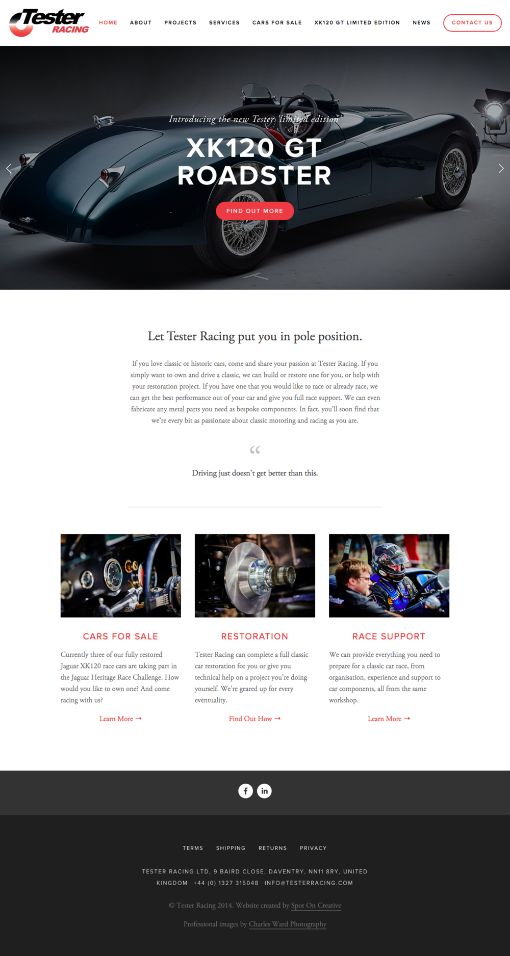 Tester Racing - Home3.png