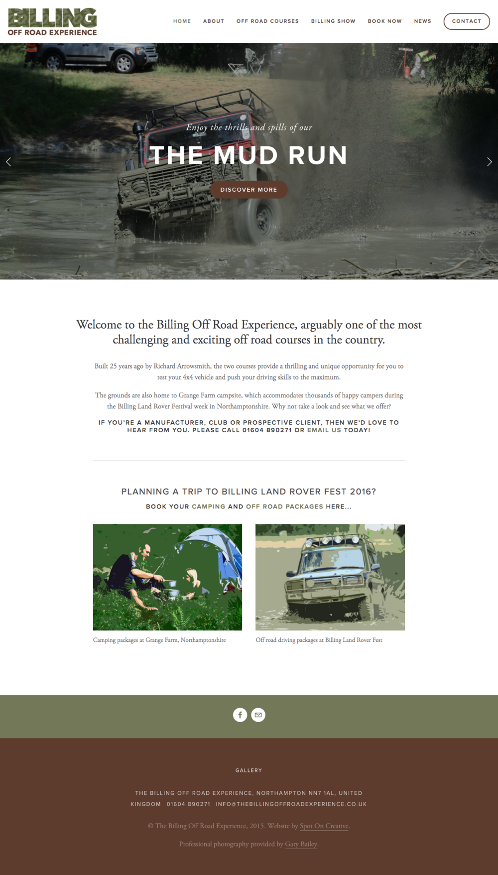 The Billing Off Road Experience - Home 3.png