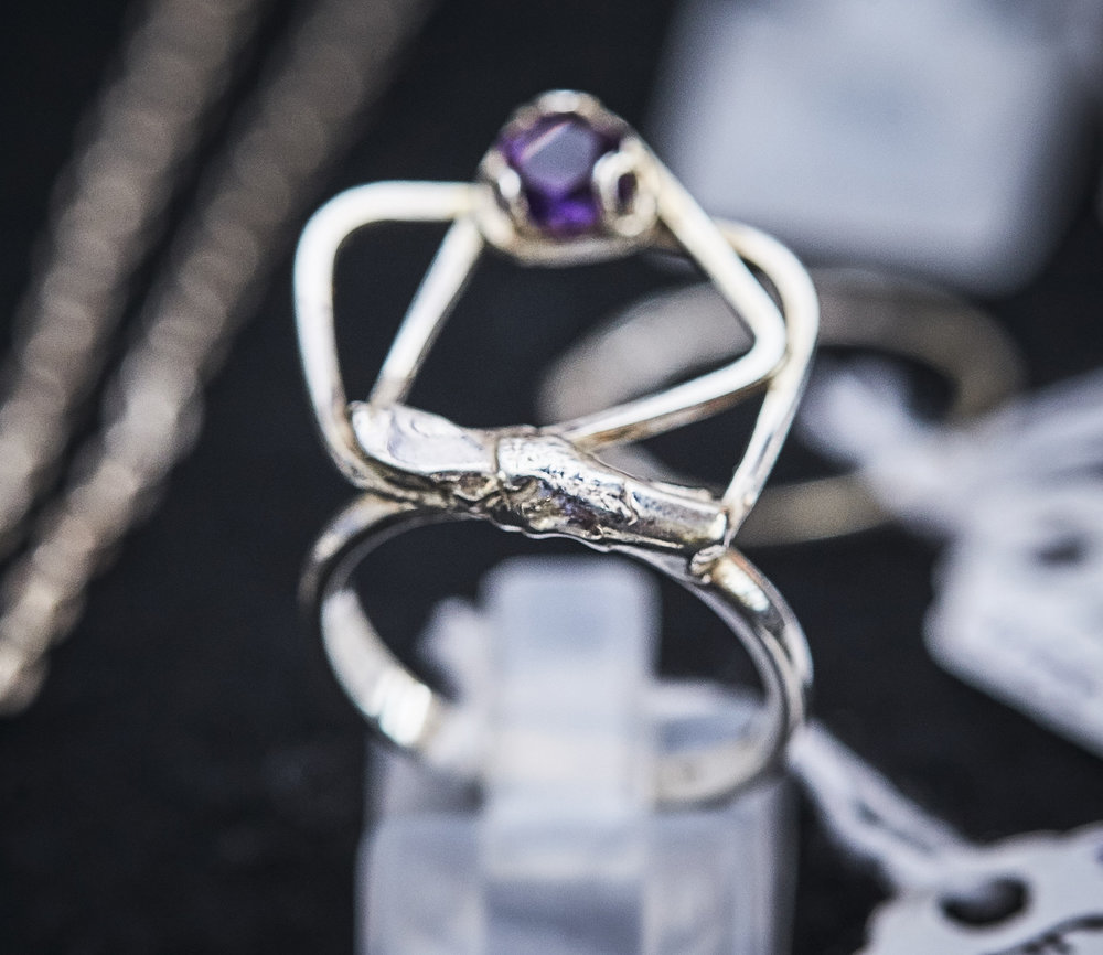 15-collingwood-jewellery-art-4.jpg