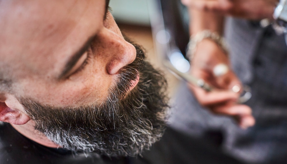 scott-brown-hair-mens-grooming-beard-trimming.jpg