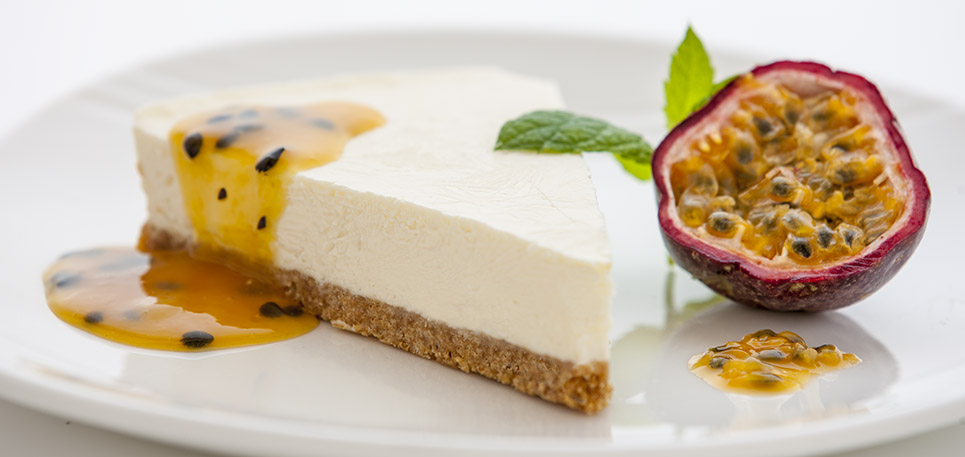 The-Skinny-Chef-Passionfruit-Cheesecake.jpg