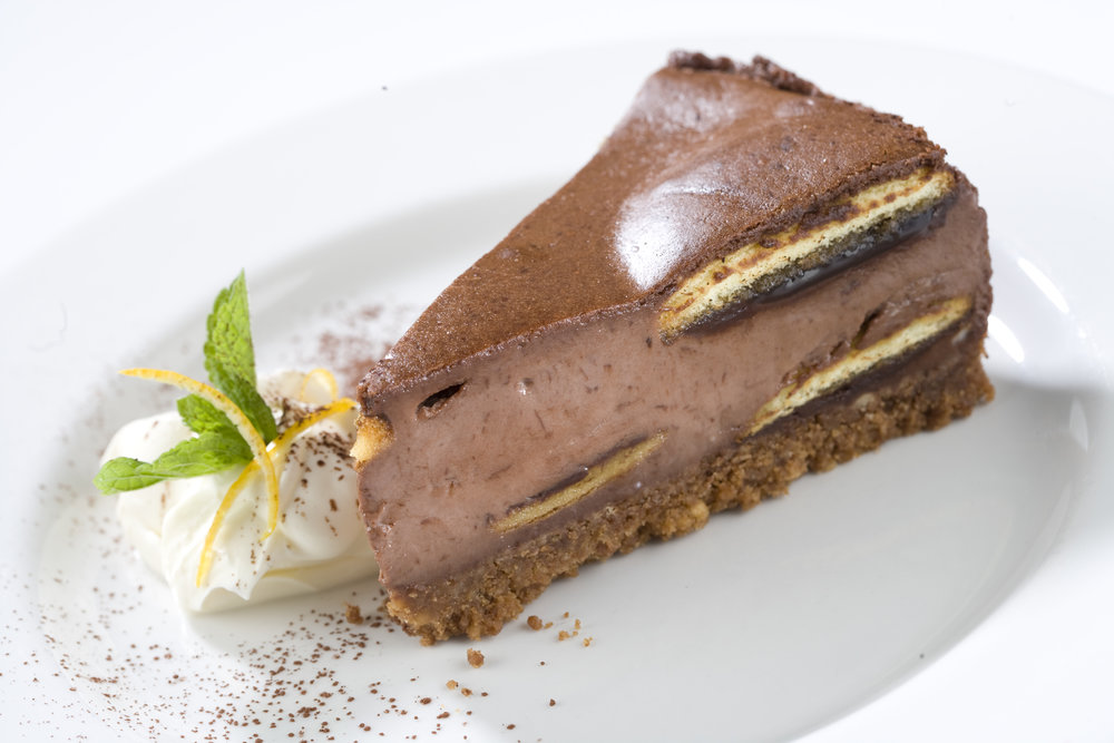 The-Skinny-Chef-Chocolate-Slice.jpg