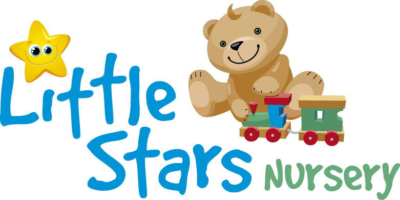 Little-Stars-logo.jpg