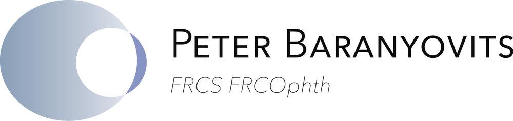 Peter-Baranyovits-Logo.jpg