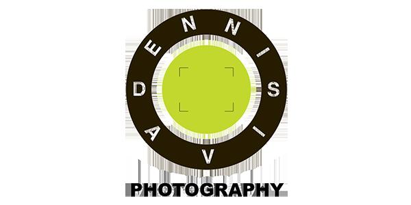 dennis-davis-logo.png