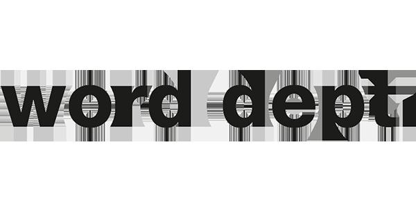 word-dept-logo.png
