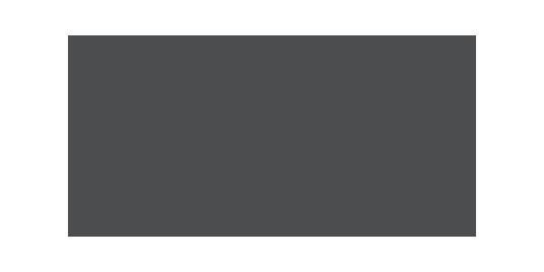 samphire-creative.png