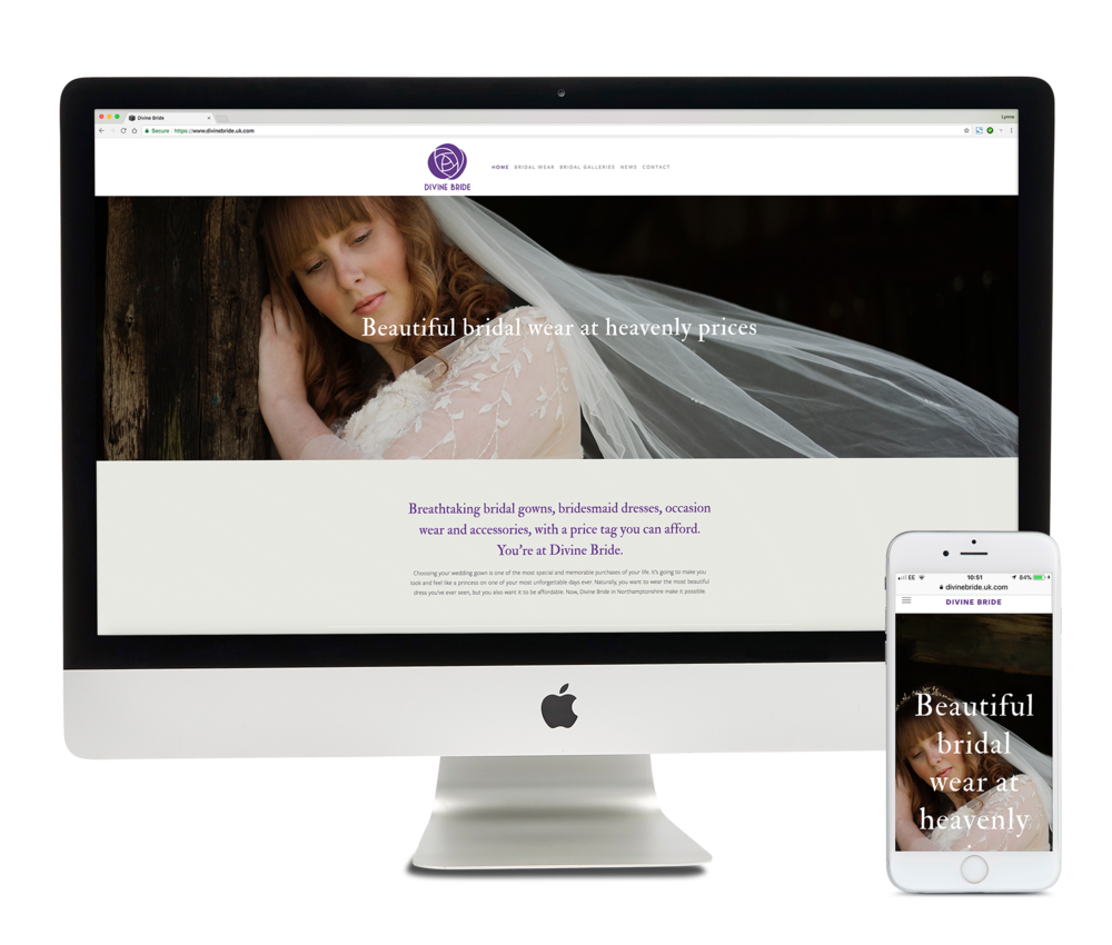 divine-bride-website.png