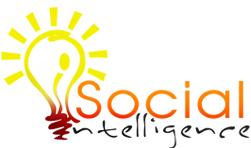 social-intelligence-logo.jpg