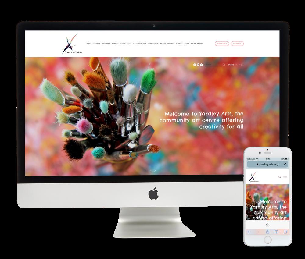 yardleyarts-website.png