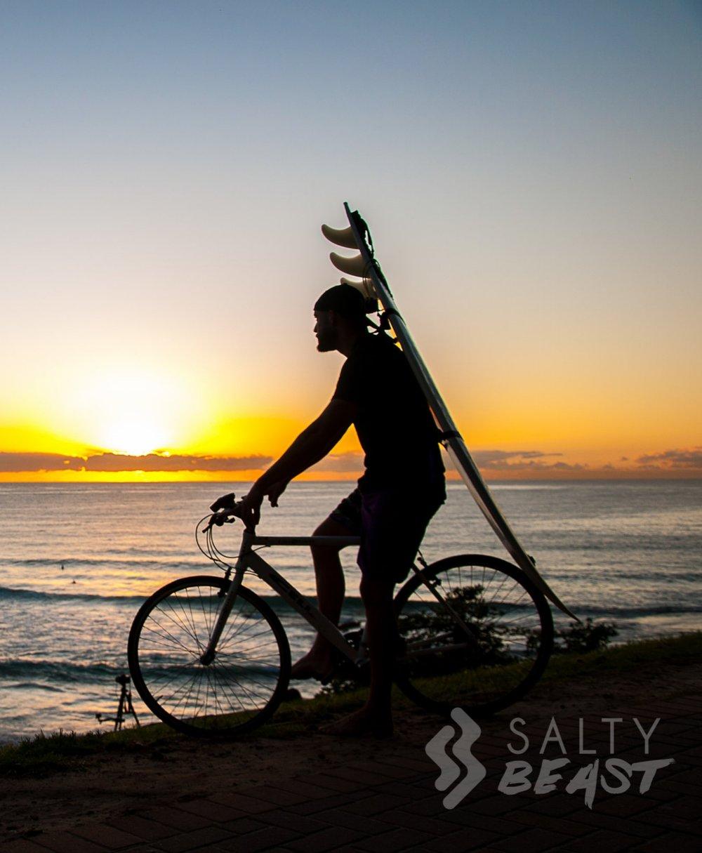 2015-11-17 SaltyBeast bike photos - DSC_1243.jpg
