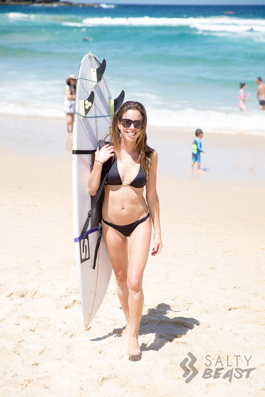 2016-02-07 Salty Beast at Bondi Beach - IMG_0961.jpg