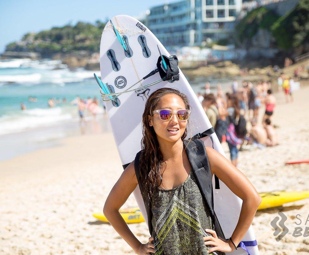 2016-02-07 Salty Beast at Bondi Beach - IMG_1203.jpg