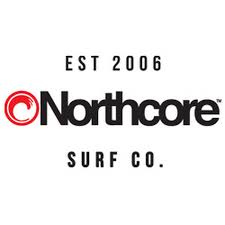 Click the Northcore Logo to go direct to the purchase page