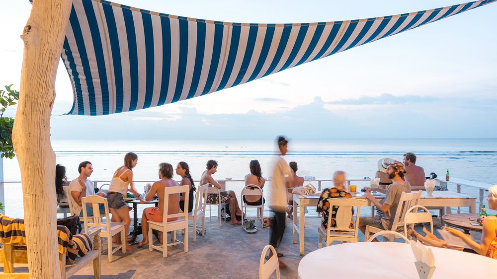 The-Sun-&-Surf-Stay-restaurant.jpg