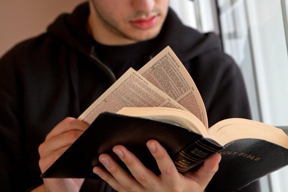 bibelstellenunwichtig.ipg