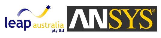 leap-ansys-logos.jpg
