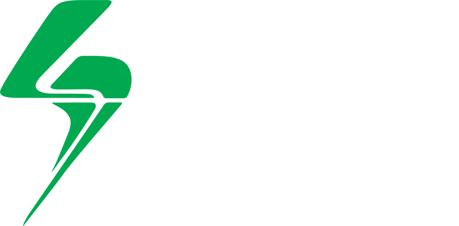 RMIT Electric Racing
