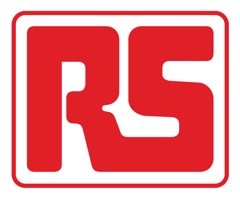 RS_Components_logo_300dpiCYMK.png