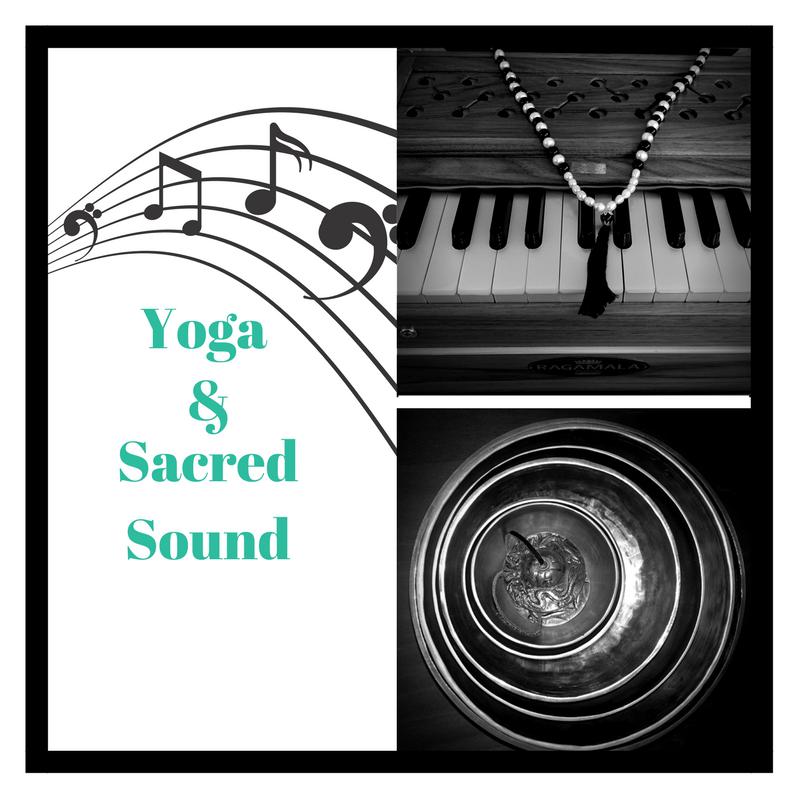 Yoga&Sound