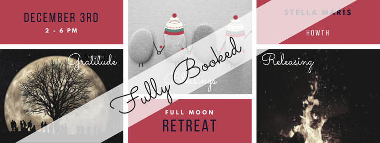 Full Moon Fully Booked.png