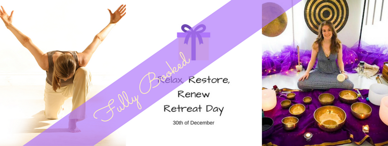 Relax, Restore Renew Retreat Day (1).png