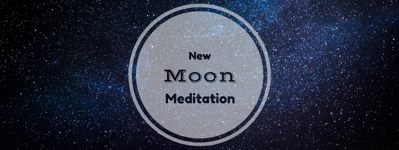 NewMoon Meditation.png