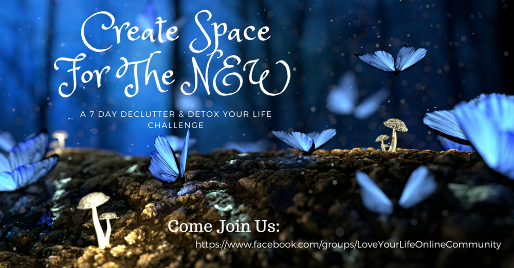 Create Space For The NEW.png