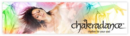 Chakradance.jpg