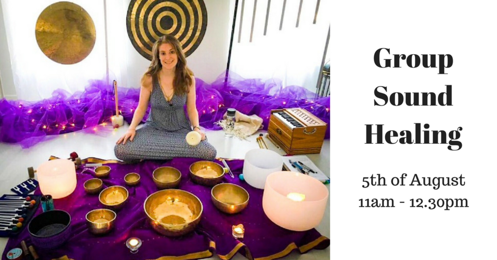 GroupSound Healing 5th August.png