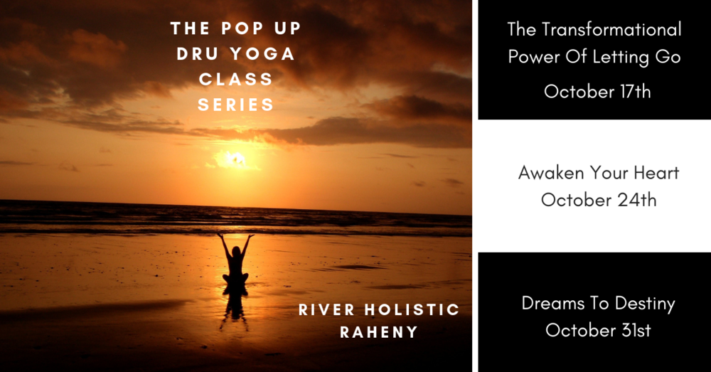 The Dru Yoga Pop Up Series.png