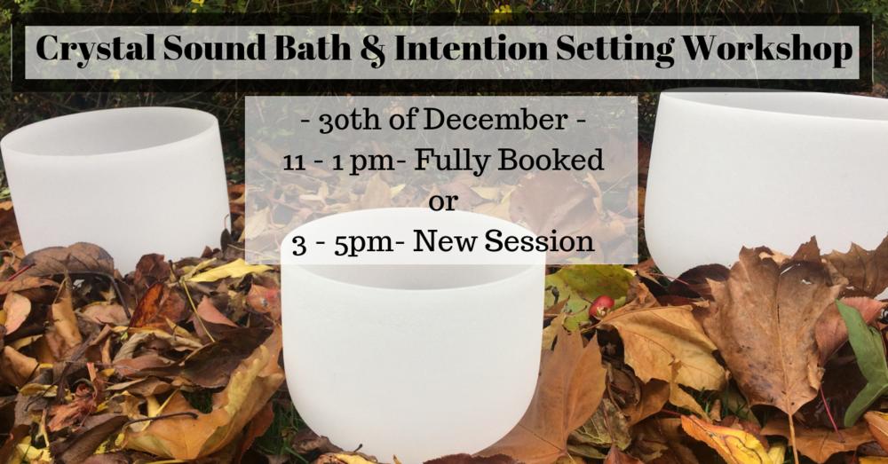 Crystal Sound Bath (2).png