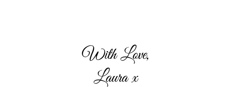 With Love,Laura.png