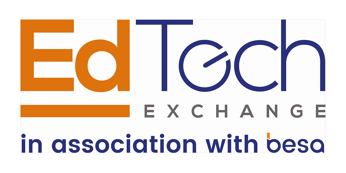 EdTech Exchange