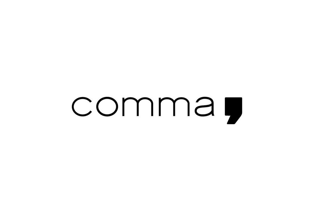 comma.jpg