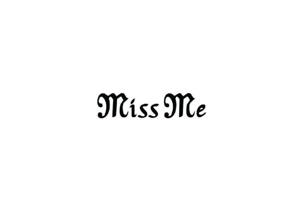 missme.jpg