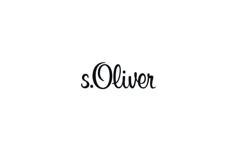 s.oliver.jpg