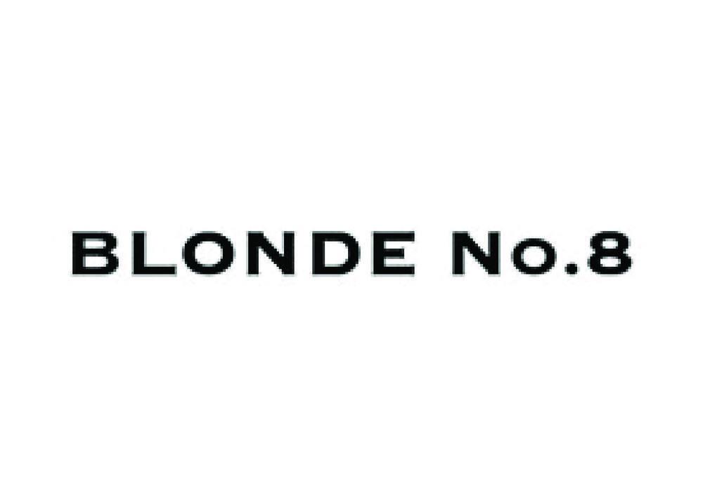 blonde no 8.jpg