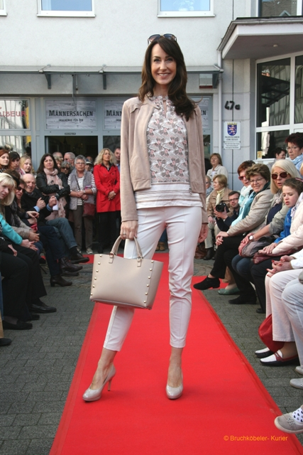 taupe-creme-outfit.jpg