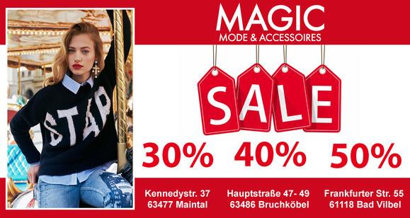 magicmode_sale.jpg