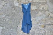 Kleiderkollektion