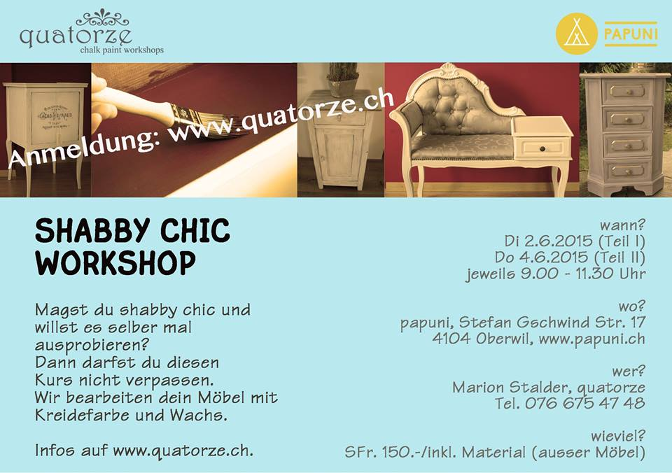 Shabby Chic Workshop.jpg
