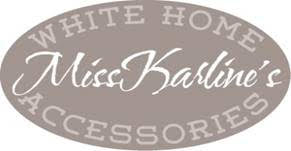 Miss Karline Logo.jpg