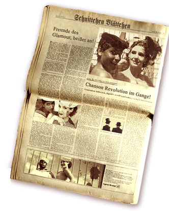 image Zeitung.png