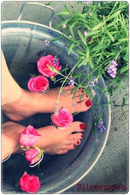 Fussbad mit Rosen 2.jpg